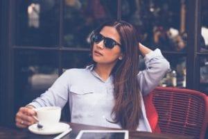 Psicóloga dá 11 dicas de como conquistar uma mulher