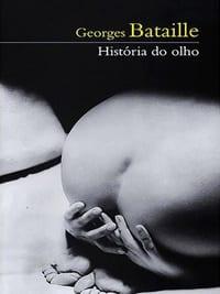 Livro Erótico História do Olho