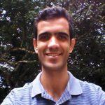 Mauro L. Barbosa Jr