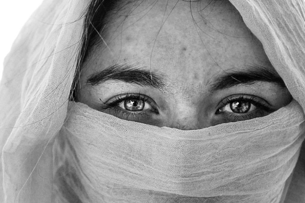 Mutilação genital feminina na ONU