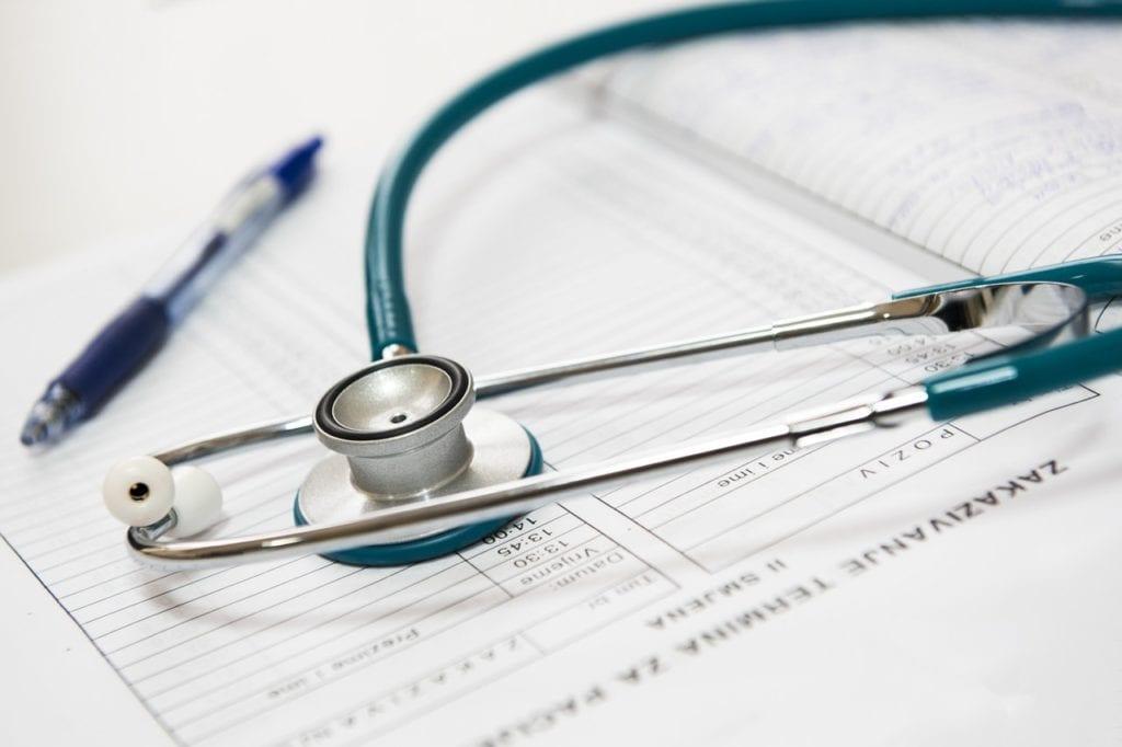 Diagnóstico da endometriose