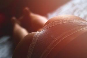 10 curiosidades sobre o orgasmo masculino