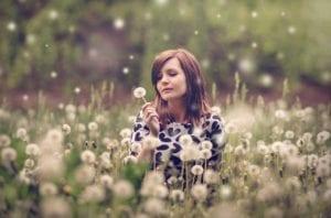 Odor vaginal: Como eliminar o cheiro da vagina e mantê-la saudável