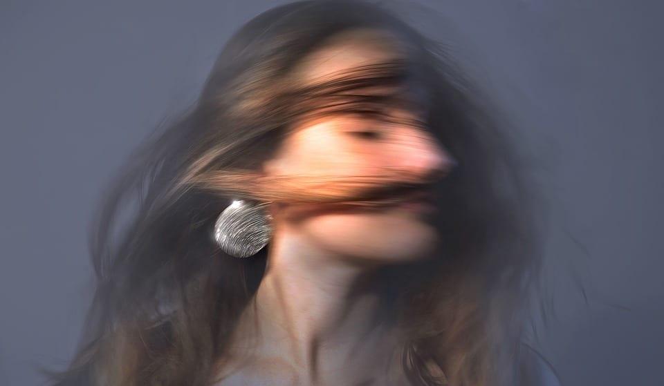 Curiosidade sobre orgasmos múltiplos