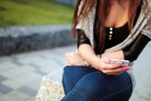 32 mensagens picantes e safadas para você usar