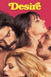 Filme Desejaras (Desire)