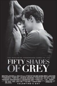 Filme 50 sombras de grey