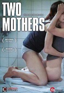 Filme Amor sem pecado - Two mothers