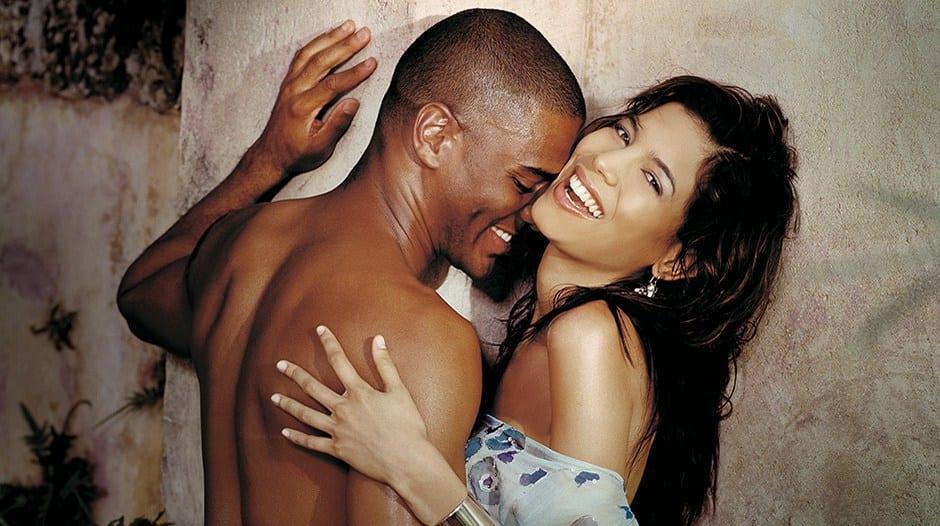 Filmes eróticos