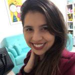 Aline Cristina de Moraes