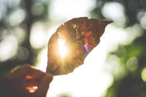 Como superar o fim de relacionamento