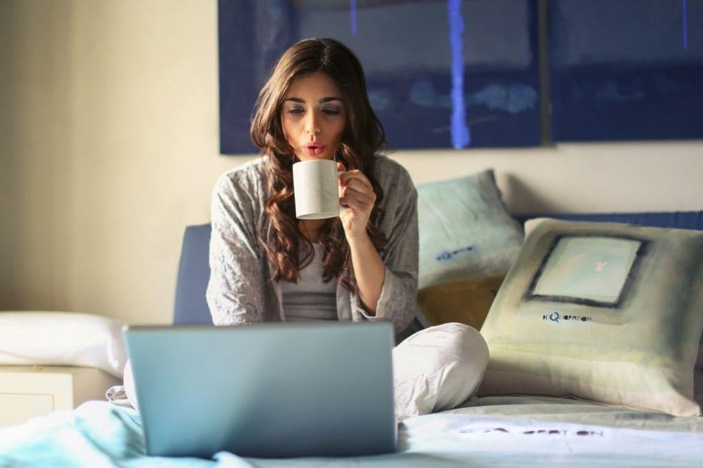 Quem pode se consultar com um sexólogo online