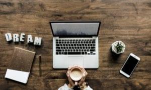 Sexólogo Online: Como funciona a terapia sexual online?