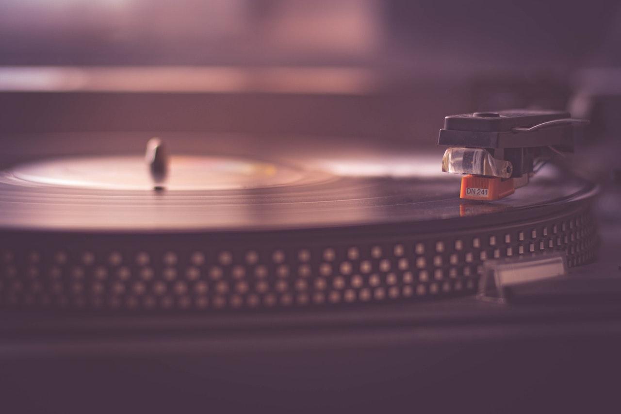 Musicas para transar
