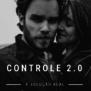 CONTROLE 2.0 Guia para controlar a ejaculação