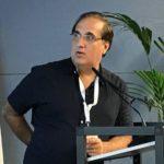 Arnaldo Barbieri Filho, Médico e Sexólogo