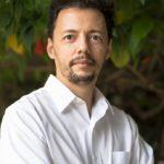 Heitor G. Fagundes, Terapeuta Holístico especializado em Sexualidade