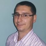 Lorêncio Gilmar Urnau, Psicólogo Pós Graduado em Terapia Sexual.