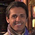 Luiz Fernando Sommacal, Médico Ginecologista.