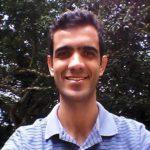 Mauro L. Barbosa Jr, Fisioterapeuta Pós Graduado em Saúde Sexual Masculina.