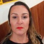 Vanessa Machado, especialista em sexualidade humana.