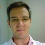 João Luis Borzino, Médico Terapeuta Sexual