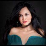 Lelah Monteiro, Sexóloga, Psicanalista, Fisioterapeuta, Educadora sexual, Terapeuta de casais, de família e sexual.