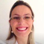 Livia Alonso, Fisioterapeuta Especialista em Fisioterapia Pélvica.