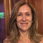 Laura Meyer da Silva, Psicóloga Especialista em sexualidade humana.