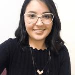 Jéssica Siqueira de Oliveira Psicóloga Sexóloga