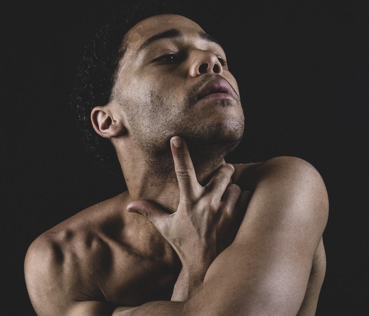 O que funciona para tratar a ejaculação precoce