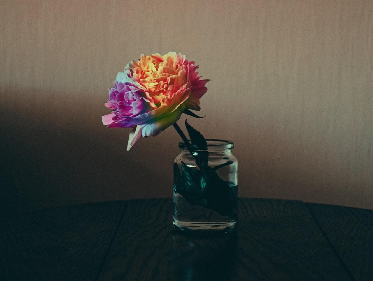 Aliviar a dor da cólica menstrual