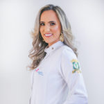 Isabella Moura Fisioterapeuta